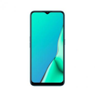 Smartphone_3